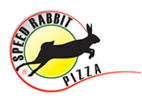 Speed Rabbit Pizza Colmar